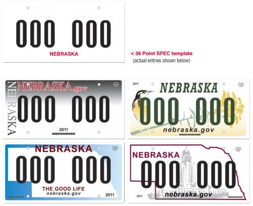 0905_ne_plates.jpg