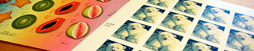0912_holiday_postcard_stamps.jpg