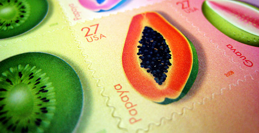 0912_papaya_postcard_stamp.jpg
