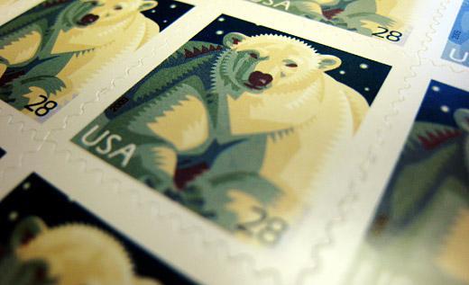 0912_polar_bear_postcard_stamps.jpg