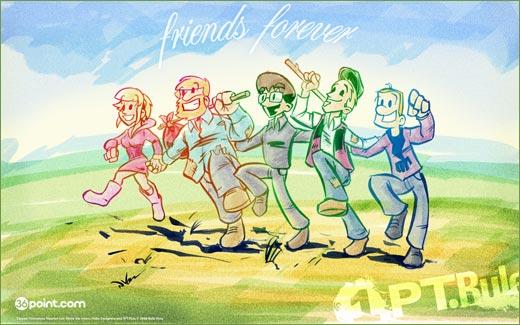 1PT_Friends4EVR_520.jpg