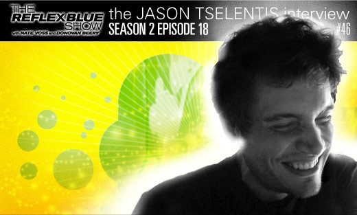 Jason_Tselentis_on_the_reflex_blue_show.jpg