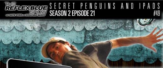 RBS_1001_secret_penguin.jpg