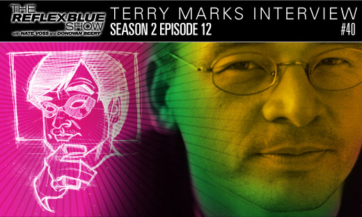 RBS_Sn2Ep12_Terry_Marks.jpg
