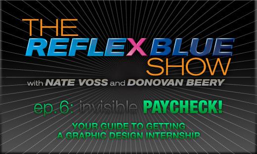 _reflex_blue_ep6.jpg