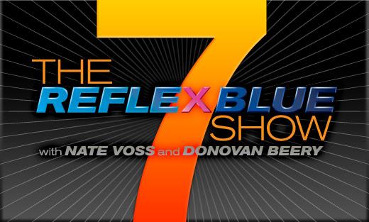 _reflex_blue_ep7.jpg