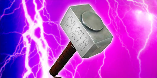 hammer_of_youre_fired_.jpg