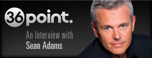 interview-sean_adams.jpg
