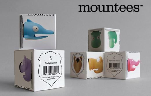 mountees_1.jpg