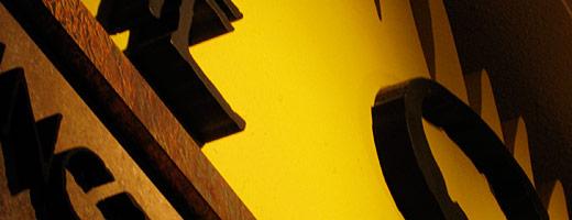 papyrus_sign.jpg