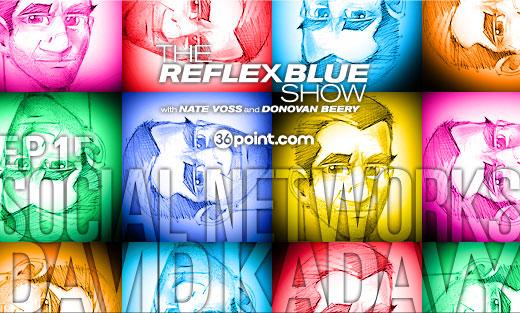 reflex_blue_ep15.jpg