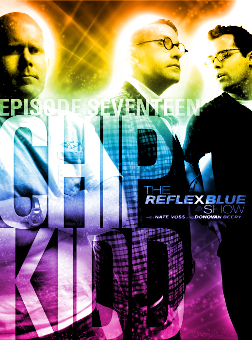reflex_blue_ep17_chip_kidd.jpg