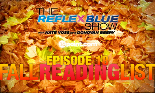 reflex_blue_ep18.jpg