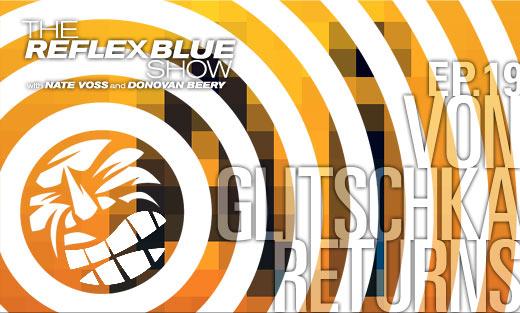 reflex_blue_ep19.jpg