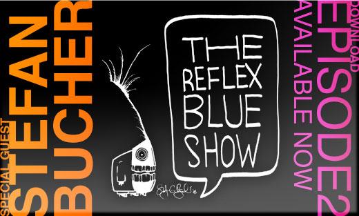 reflex_blue_ep2.jpg
