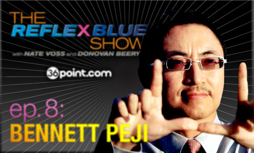 reflex_blue_ep8.jpg