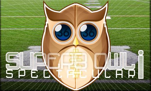 superb_owl_i.jpg