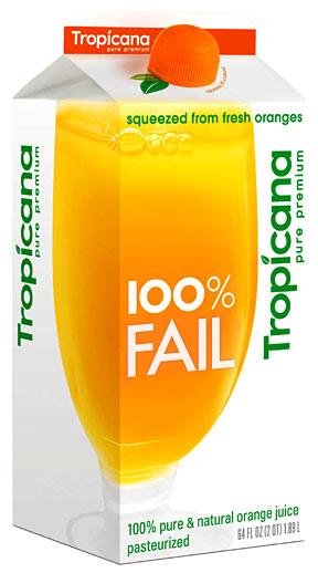 tropicana_fail.jpg