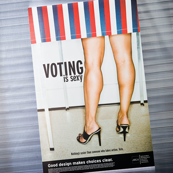 voting_is_sexy_large.jpg
