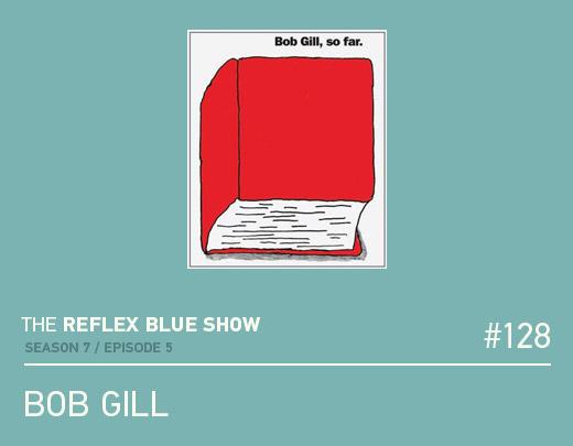 1405-bob-gill-design-interview-podcast