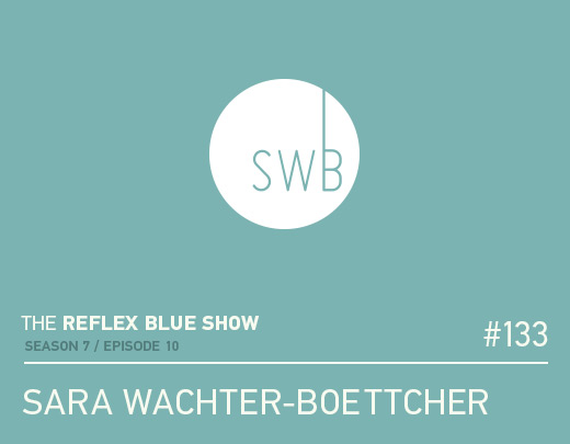 Sara Wachter-Boettcher Podcast Interview