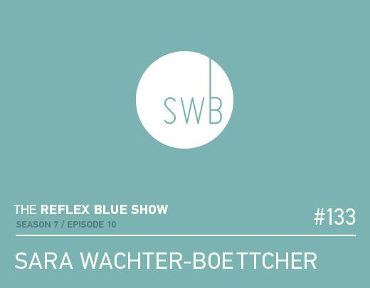 Sara Wachter-Boettcher Podcast Interview