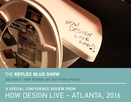 1605-how-design-live-day-four-atlanta-georgia