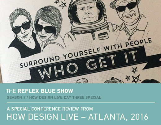 1605-how-design-live-day-three-atlanta-georgia