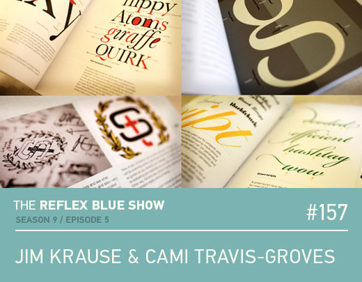 1606-jim-krause-cami-travis-groves-podcast-interview