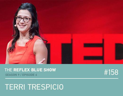Terri Trespicio