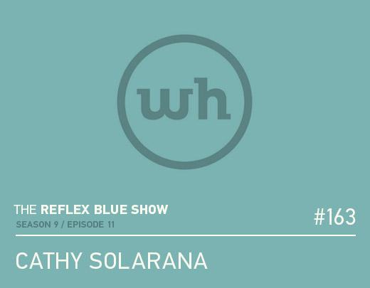 Cathy Solarana – Brand Therapy